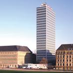 Mannesmann_Hochhaus