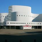 duesseldorfer_schauspielhaus