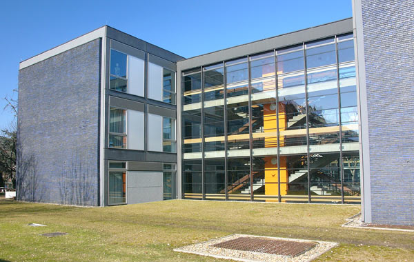 Rolandschule