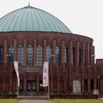 Art_Tonhalle_Düsseldorf