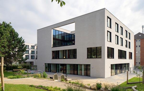 Schilling Architekten: ...