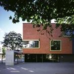 Realschule-Kampweg-Titel-web