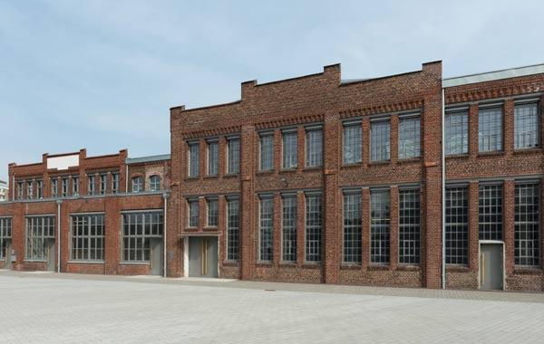 Papierfabrik_DSC5413_JosefSchulz