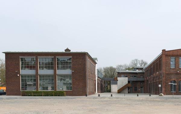 Papierfabrik_DSC5566_JosefSchulz