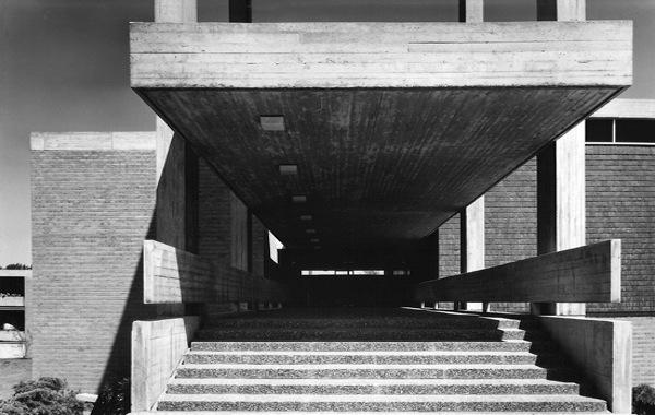 Kulturbahnhof Eller-Sukyun Yang & Insook Ju