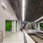 Graf-Adolf-Platz_1-Beitragsbild
