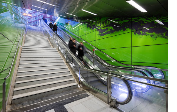 Graf-Adolf-Platz_3