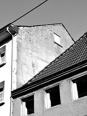 Galerie Café Kapuzinergasse_Corneille Uedingslohmann Architekten_Fotogra..3.
