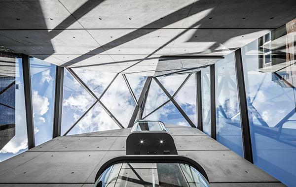 Galerie Café Kapuzinergasse_Corneille Uedingslohmann Architekten_Fotogra.5..